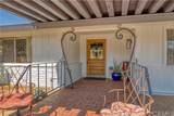 9272 Del Monte Avenue - Photo 9