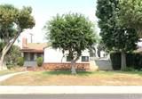 9503 La Rosa Drive - Photo 1