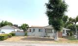 9503 La Rosa Drive - Photo 2