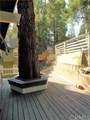 854 Arbula Drive - Photo 8