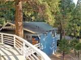 854 Arbula Drive - Photo 10