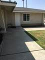 10410 Branigan Way - Photo 3