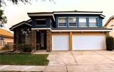 13620 San Antonio Avenue - Photo 2