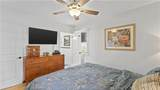 5959 Bellflower Boulevard - Photo 10
