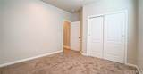20032 Powder Horn Road - Photo 16