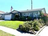 22555 Franklin Street - Photo 2