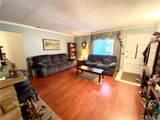 22555 Franklin Street - Photo 4