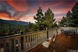 43888 Yosemite Drive - Photo 2