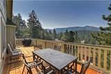 43888 Yosemite Drive - Photo 3