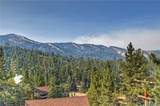 43888 Yosemite Drive - Photo 4