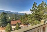 43888 Yosemite Drive - Photo 5