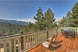 43888 Yosemite Drive - Photo 6