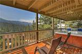 43888 Yosemite Drive - Photo 8