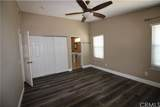 2626 Sandpiper Avenue - Photo 21
