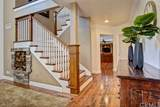 5531 Pageantry Street - Photo 14