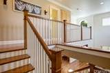 5531 Pageantry Street - Photo 24