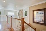5531 Pageantry Street - Photo 25