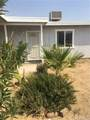 6317 Linda Lee Drive - Photo 1
