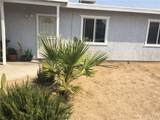 6317 Linda Lee Drive - Photo 2