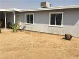 6317 Linda Lee Drive - Photo 3