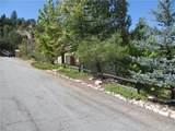 971 Trinity Drive - Photo 1