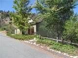 971 Trinity Drive - Photo 2