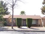 1173 Buena Vista Street - Photo 2