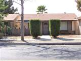 1173 Buena Vista Street - Photo 3