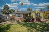 807 San Jose Avenue - Photo 1
