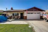 8808 Beverly Road - Photo 1