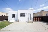 7015 4th Avenue - Photo 18