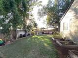 869 Montview Drive - Photo 13