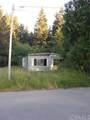 4415 Woods Lane - Photo 51
