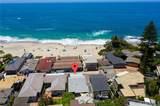 2838 Wards Terrace - Photo 2