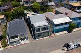 2838 Wards Terrace - Photo 3