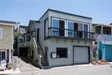 2838 Wards Terrace - Photo 4