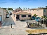 1430 Plaza Del Amo - Photo 1