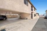 1430 Plaza Del Amo - Photo 4