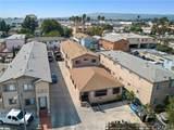1430 Plaza Del Amo - Photo 5