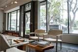 1111 Grand Avenue - Photo 9