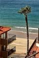 531 Esplanade - Photo 31