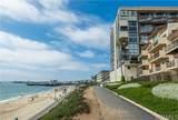 531 Esplanade - Photo 32