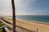 531 Esplanade - Photo 38