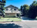 517 Williamson Avenue - Photo 21