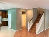 11842 Cedarbrook Place - Photo 15