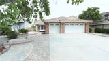 3047 Quarry Road - Photo 1