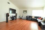 3047 Quarry Road - Photo 12