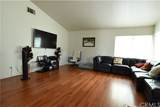 3047 Quarry Road - Photo 13