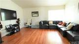 3047 Quarry Road - Photo 14