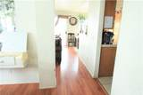 3047 Quarry Road - Photo 16